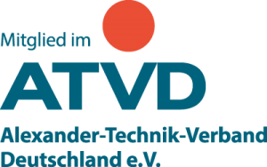 Alexander-Technik-Verband Deutschland e.V.
